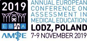EBMA-Conference-logo-LODZ-2019 - European Board of Medical Assessors
